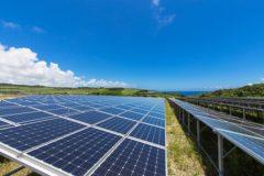 太陽光パネル設置における土木工事の重要性