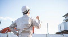 太陽光パネル工事を得意とする真創建が求める人材とは